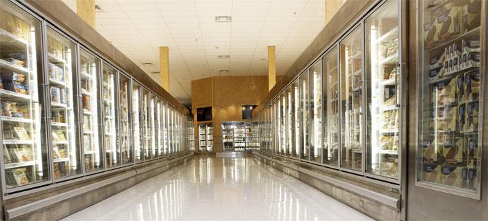 Bundaberg-Refrigeration-About-Us